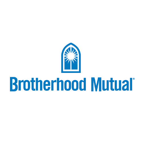 Brotherhood Mutual