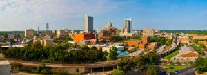 Header - Contact Us Fort Wayne