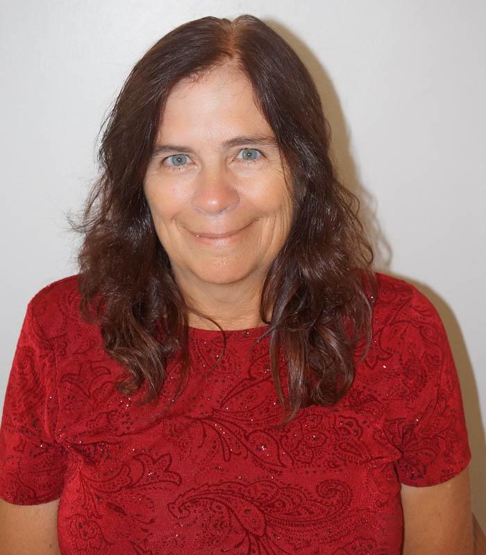 Kathy Alcox